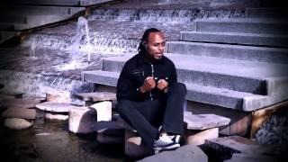 [clip zouk 2012] Reviens-Moi