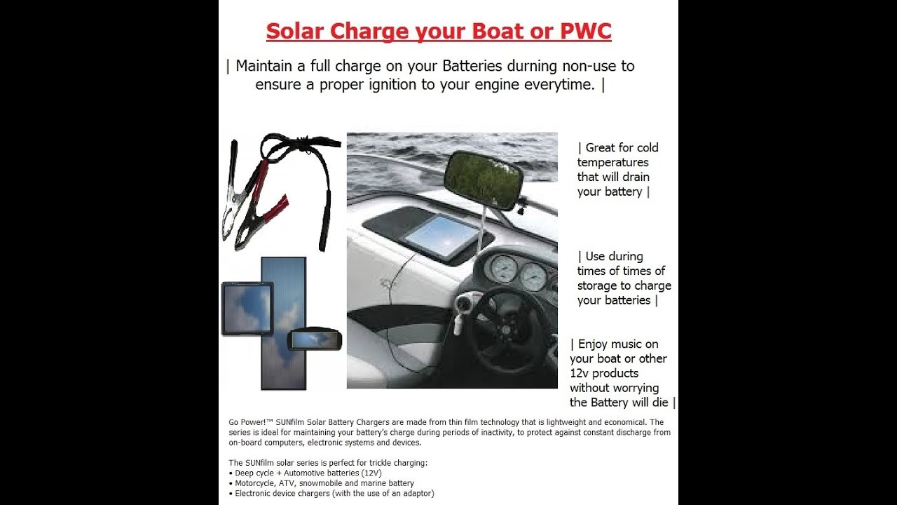 Solar Battery Charger 24 Volt 452 together with Watch besides 12 Porsche Gift Ideas furthermore 753174 Cigarette Lighter Socket For Charging 2 moreover 15 Watt Solar Battery Charger 62449. on trickle charger lighter
