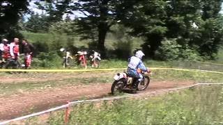 Trofeo SWM Olgiate Olona ( Va ) 12-05-2013 Video 01