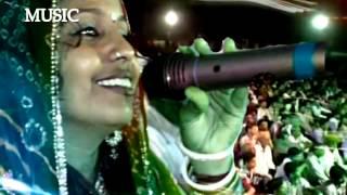 सतगुरू आया पावणा !singer:- Rekha sharma