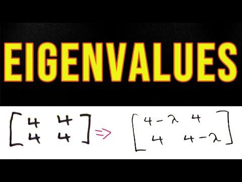 Find Eigenvalues, Orthonormal eigenvectors , Diagonazible - Linear Algebra