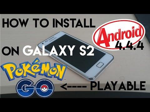 Apk pokemon go 0 33 0