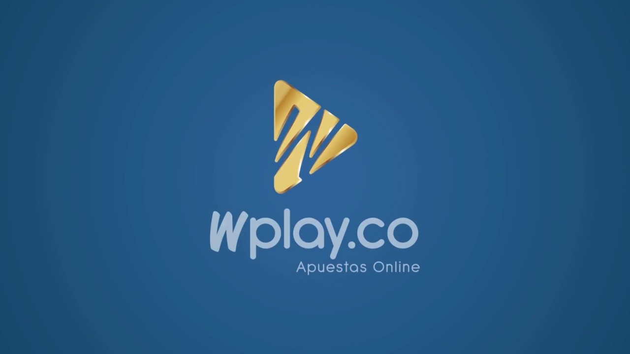 Wplay.Co