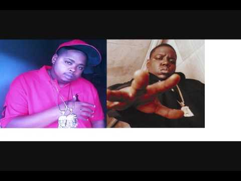 yOuNg Agg feat nOtOrIoUs bIg gEt pAiD ((beantown anthem says worldstarhiphop.com))