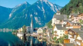European Union countries - Austria