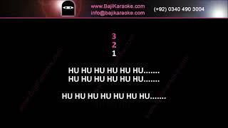 Dilnasheen Dilnasheen - Video Karaoke - Himesh Reshammiya - by Baji Karaoke