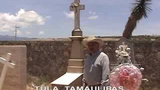 ALBERTO CARRERA TORRES REVOLUCIONARIO TAMAULIPECO