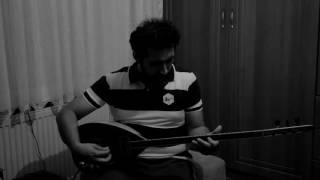 Canım Kardeşim Film Müziği