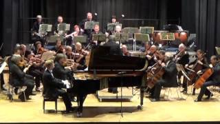 mozart piano concerto no 23 k488 klavierkonzert kv 488 iii allegro assai