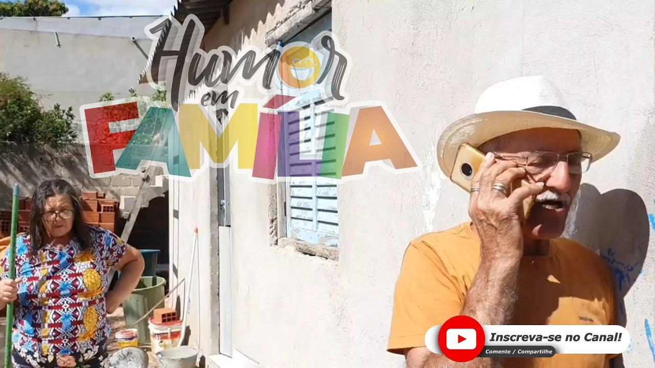 Vê Só O Que ZÉ Aprontou, #bahia #humor #comedia #tirulipa #tirulipashow #humorbrasileiro