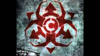 Watch Chimaira Warpath video