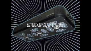 4twenty-Sunfactor-Smart-Series
