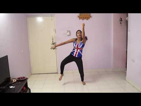 Beat It Bijuriya   Munna Michael