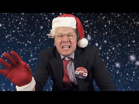 Bernie Sanders Plan Debunked!