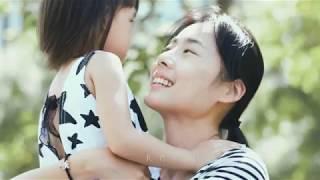 盧秀燕  107年台中市長競選廣告《媽媽的心頭事》