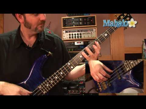how-to-play-an-f-note-on-bass-guitar