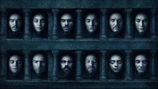 This is the best version ringtone available for game of thrones. loud and clear! use to mp3 converter download audio.