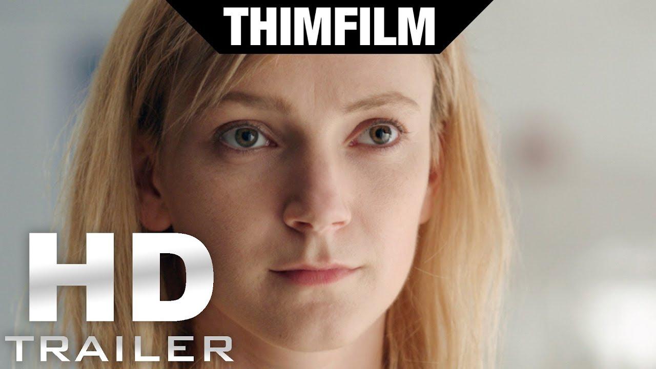 Film Körper Und Seele