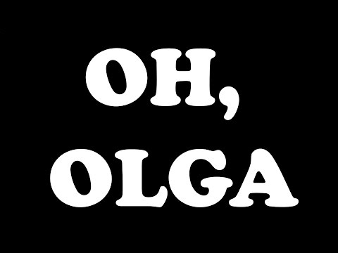 """EVERY SINGLE """"OH OLGA"""" IN YGS HISTORY (up to 99)"""