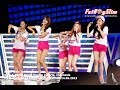 SNSD GIRLS GENERATION OH live in Jakarta, Indonesia 2013
