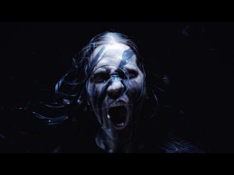 VERIKALPA - Naulattujen Vaellus (Official Lyric Video)
