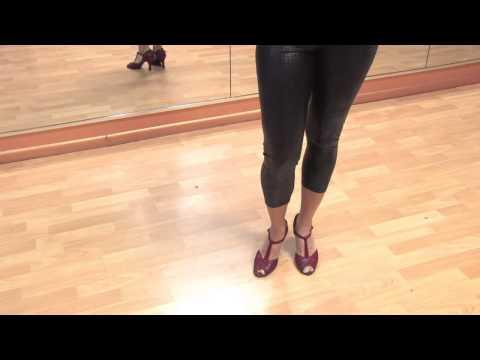 How To Dance To Mambo Music