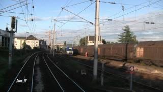 Trains du Nord -  13