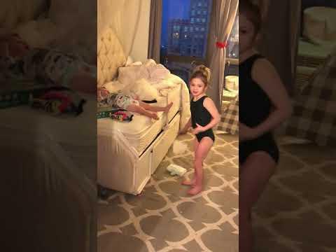 Living As An Adult BabyKaynak: YouTube · Süre: 4 dakika31 saniye