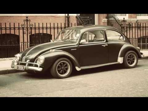 cinematic | cinematic music | cinematic video | scenery amazing old cars