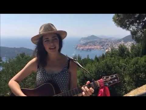 Mia - What a wonderful world (Puzzle #2: Dubrovnik, CRO)