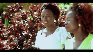 Mwogeza phiona - Mwooyo OMutukuvu - music Video