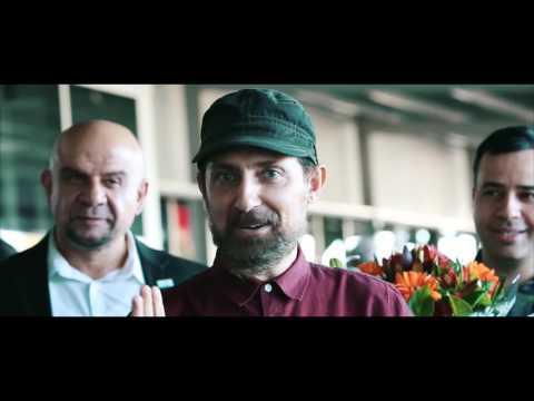 THE LEGEND FARHAD DARYA LIVE IN SYDNEY 23/ Sep (Short Version)