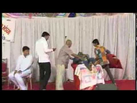 Dr VITHANI Gujarati Natak