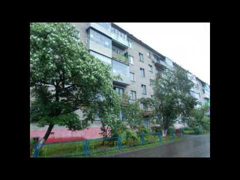 """Электрогорск, квартира у """"14 км."""""""