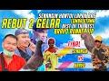 Final Merpati Senangin Hantui Lapak Bac Jambi  Mp3 - Mp4 Download