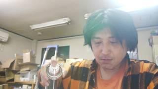 ★A品番その他 チョロQの紹介 トラオコム thumbnail