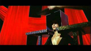 Tera Zikr Hai  [Full Song] Guzaarish | Hrithik Roshan