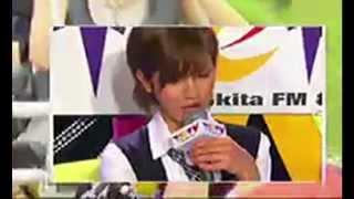 NMB48 アシスタント 谷川愛梨 あいり nmb最新動画ブログ http://ameblo....