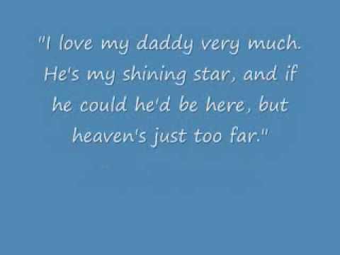 9 11 memorial daddys poem youtube