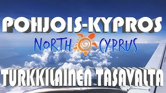 Kyproksen Tasavalta Ilmaiset Eroottiset Elokuvat