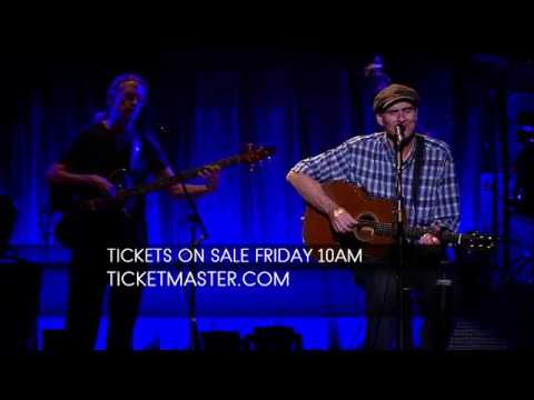 James Taylor with Special Guest Bonnie Raitt in New Orleans