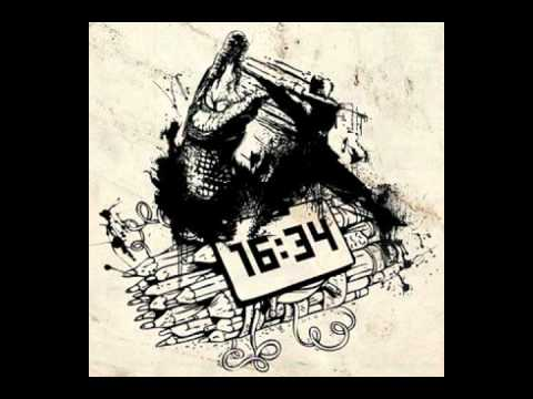 A.P.O - Rap Aşkım Ft IQ (2012 Albüm)