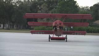 Fun in the Sun at Spruce Creek Fly-In, Daytona Beach, Florida with ...