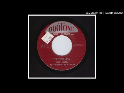 Penguins, The - Dootone EP 101A Mp3