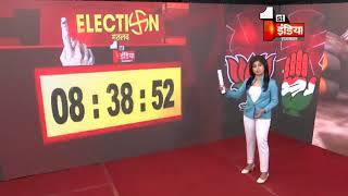 Election means First India News | Fastest Update