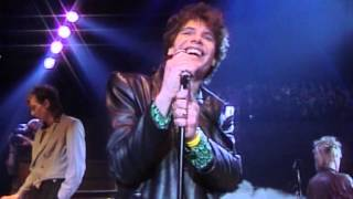 Alphaville - Big In Japan & Forever Young (Live 1984)