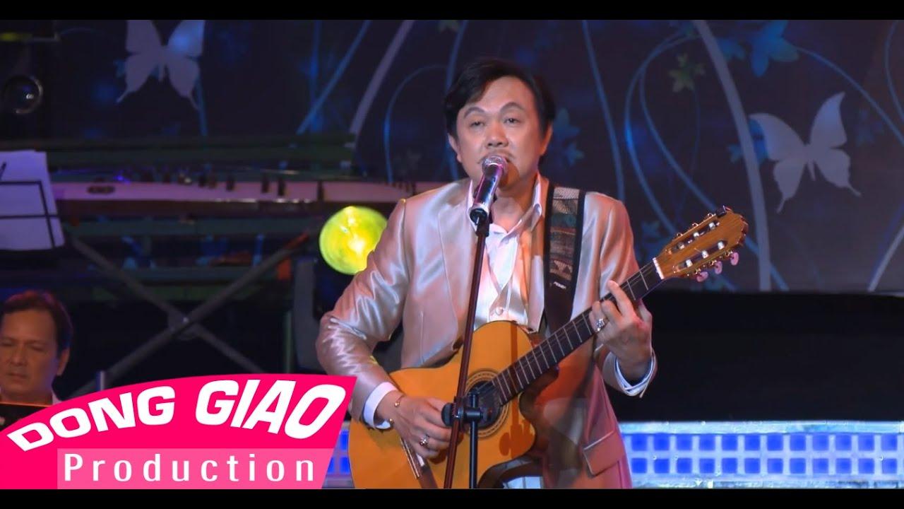 NHỎ ƠI (Liveshow CẶP ĐÔI HOÀN CHỈNH – Part 5) – Chí Tài_HD1080p