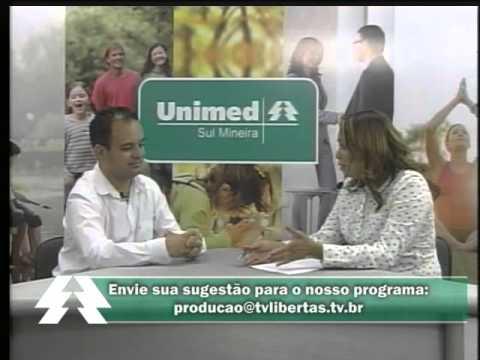 Enfermeiro Luiz Henrique da Silva – Cuidados com as Feridas