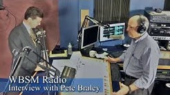 Car Insurance New Bedford: Interview with Paul & Dixon's Steve Connulty