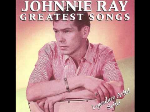 Johnny ray writing services